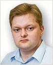 Кузьмин Игорь Юрьевич