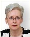 Цибизова Ольга