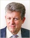 Хороший Олег Давыдович