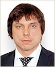 Чемерисов Максим Вячеславович