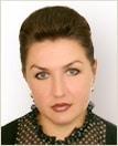 Беляева Ольга Анатольевна