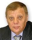 Четвериков Сергей Александрович