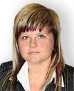 Богомолова Ирина Викторовна