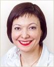 Алеева Ирина Дмитриевна