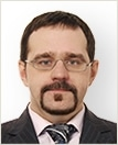 Бычков Станислав Иванович
