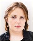 Сафарова Елена Юрьевна