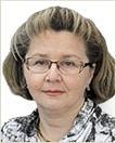 Айзитулина Нелли Нур-Ахметовна