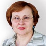 Орлова Маргарита