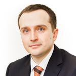 Разгулин Сергей Викторович