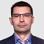 Нестеров Вадим