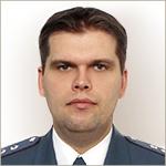 Сорокин Александр