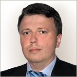 Бровчак Сергей