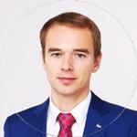 Якуба Владимир
