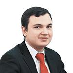 Батарин Алексей