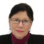 Карандашова Ирина Игоревна