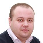 Водовозов Александр