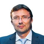 Меньшиков Павел Владимирович